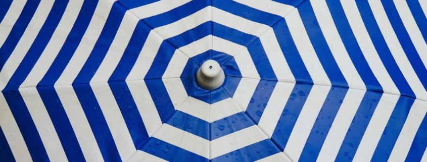 Commercial Umbrella Insurance, Ardmore, OK