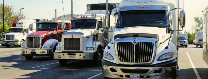 Truck Insurance, Ardmore, OK