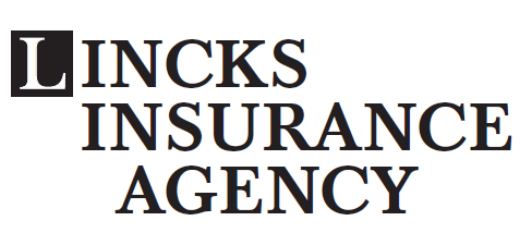 Lincks Insurance Agency